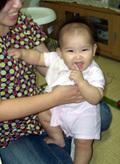 Cimg4683_2